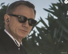 Daniel Craig in Spectre, lovely picture ❤️