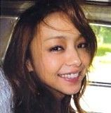 Namie Amuro 2004 pic Japan, Gallery, Celebrities, Pictures, Smile, Photos, Celebs, Japanese Dishes, Photo Illustration