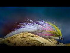 300Pcs Crystal Flash Fly Fishing binden Materialien für Fischköder