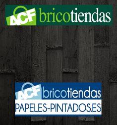 En Bricotiendas, te presentamos la nueva colección de papel pintado de estilo moderno inspirada en elementos de la naturaleza con un acabado elegante. Visita nuestra tienda online: http://www.bricotiendas.com/