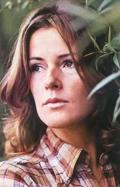 Her Serene Highness Princess Anni-Frid Synni Reuss, Countess of Plauen. the other woman from ABBA