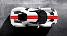Ford GT miles de sueños, solo 500 realidades - http://autoproyecto.com/2016/05/ford-gt-miles-de-suenos-solo-500-realidades.html?utm_source=PN&utm_medium=Pinterest+AP&utm_campaign=SNAP