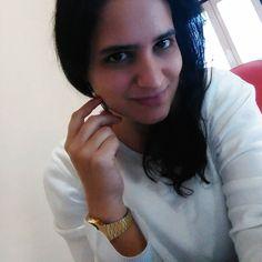 (...) #me #love #cute #beautiful #follow #instalike #fashion #tbt #summer #igers #selfie #girl #instadaily #instagood #food #followme #like4like #swag #friends #follow4follow #instamood #style #tagsforlikesapp #instagram #tagsforlikes #life #amazing #like #bestoftheday #smile