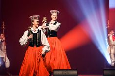 International Green Week Berlin - The World's Biggest Fair for Food, Agriculture and Horticulture, dance group Daiļrade