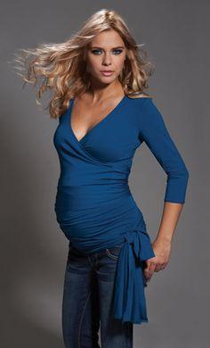 maternity fashion things ...