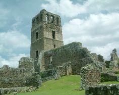 comida panameña | Conocimiento Culturas, Religiones y Creencias: Historia, Cultura y ...