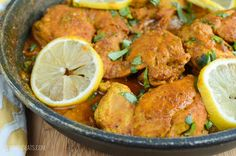 Slimming Eats Syn Free Lemon Chilli Chicken - gluten free, dairy free, paleo, Slimming World and Weight Watchers friendly Slimming World Dinners, Slimming Eats, Slimming World Recipes, Slow Cooker Recipes, Cooking Recipes, Healthy Recipes, Healthy Meals, Savoury Recipes, Free Recipes