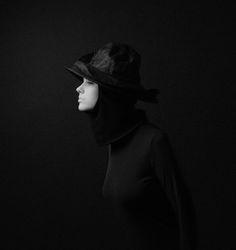 Фотография Untitled автор Irene  Wijnmaalen  на 500px