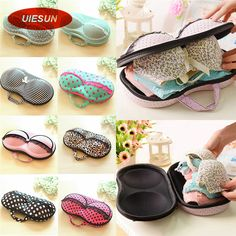 #aliexpress, #fashion, #outfit, #apparel, #shoes #aliexpress, #Colors, #Storage, #Protect, #Organizer, #Container, #Underwear, #Travel, #Portable, #UIE493