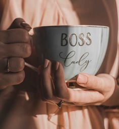 Your boss is generally your biggest advocate. They can bring you with them to the top or they can leave you behind to fend for yourself. There are very few bosses who are negative from the start. They might be tough but that's much different than negative. Good Leadership Skills, Leadership Qualities, Define Success, Best Boss, Try Your Best, Dream Career, Your Boss, Successful Women, Boss Lady