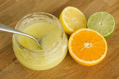 Μείωσε την κυτταρίτιδα με ένα αρωματικό λάδι σώματος με λεμόνι! Μια τέλεια συνταγή από τη Δήμητρα Γουλά!