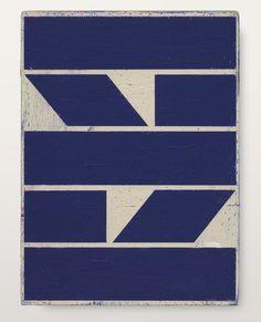 Alain Biltereyst, 'Untitled,' 2015, Brand New Gallery