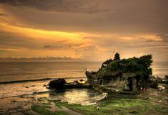 Mengaku Berani Cek Tradisi Menyeramkan Di Indonesia Tempat - 25 incredible photographs will make want go indonesia