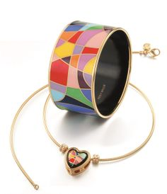 FREYWILLE JEWELRY http://trendsvip.com/freywille-fusion-de-arte-y-glamour/
