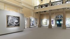 Discover more than 300 years of auction history at Palais Dorotheum in Vienna!