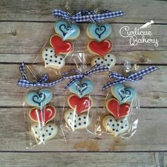 minis Fall Cookies, Mini Cookies, Iced Cookies, Cute Cookies, Cupcake Cookies, Sugar Cookies, Valentines Day Cookies, Birthday Cookies, Mini Cookie Cutters