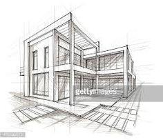 creative exterior concepts ile ilgili görsel sonucu