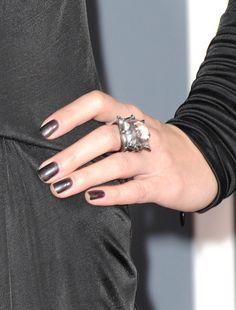 Skylar Grey Jewelry