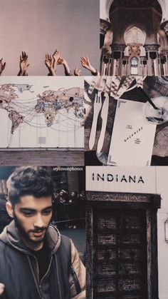 zayn is just so hot Zayn Malik Tumblr, Zayn Malik Style, Zayn Malik Pics, Niall Horan, Zayn Mallik, Zayn Malik Wallpaper, Liam Payne, Louis Tomlinson, One Direction