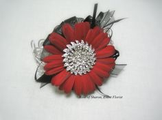 Wedding Wrist Corsages Pictures - Wedding Newsday