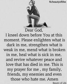 Prayer Scriptures, Bible Prayers, Faith Prayer, God Prayer, Prayer Quotes, Spiritual Quotes, Faith Quotes, Wisdom Quotes, Bible Quotes