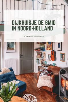 Ultimate Travel, Lodges, Where To Go, Netherlands, Travel Guide, Holland, Places To Visit, Inspiration, The Nederlands