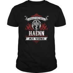 nice I love HAENN Name T-Shirt It's people who annoy me Check more at https://vkltshirt.com/t-shirt/i-love-haenn-name-t-shirt-its-people-who-annoy-me.html