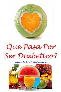 diabetes de la dieta adventista del séptimo día