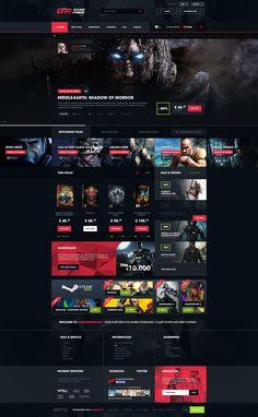 gamepride online