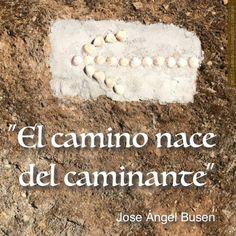 Las 10 Mejores Imágenes De Camino De Santiago Camino De