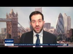Will Donald Trump avoid London on state visit to the UK? Jonathan Sacerd...