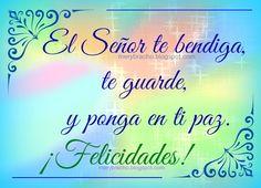 feliz+cumpleaños+Dios+te+bendiga!