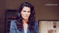 "Rizzoli And Isles 6x07 Promo Season 6 Episode 7 ""A Bad Seed Grows"" [HD]"