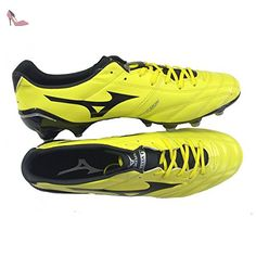 Morelia Neo SG Mixte - Crampons de Foot - size 9.5  Sneakers Basses Homme s8RSMxdn