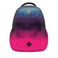 CAPRICHO OMBRE - MOCHILA DE COSTAS G - DMW - 48937 Mini Backpack, Backpack Bags, Mini Bag, Fashion Backpack, Cute Backpacks, School Backpacks, Bag Illustration, Back Bag, Latest Bags