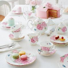 Friendship 5-Piece Place Setting - Miranda Kerr for Royal Albert | US