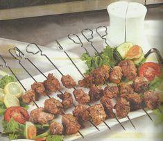 Coking Philospher: PAYE GRIVIE , SPICEY DILKASH MUTAN , CHATAKHAREY D... September 2014, Eid, Ethnic Recipes