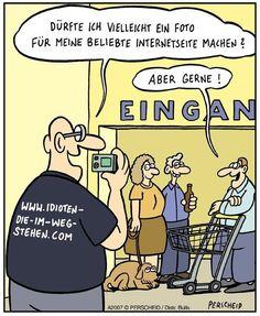 #www.idioten-die-im-weg-stehen.de