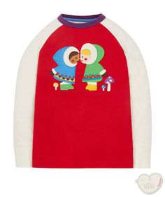 http://www.mothercare.ie/clothing/shop-by-story/little-bird-by-jools/little-bird-by-jools-tiny-tots-t-shirt-10.html