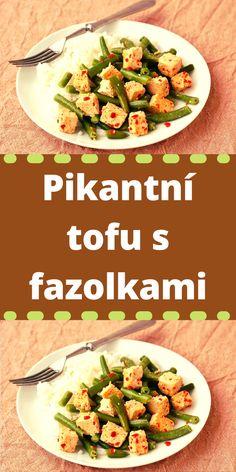 Lidl, Tofu, Potato Salad, Potatoes, Ethnic Recipes, Potato