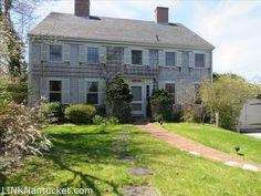 34 Liberty St, Nantucket, MA 02554 | MLS #82215 - Zillow