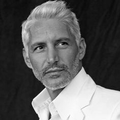 Stylish Side Part For Older Men - Men Hairstyles Combover Hairstyles, Older Mens Hairstyles, Hipster Hairstyles, Cool Hairstyles, Best Haircuts For Older Men, Very Short Haircuts, Cool Haircuts, Men's Haircuts, Old Man Long Hair