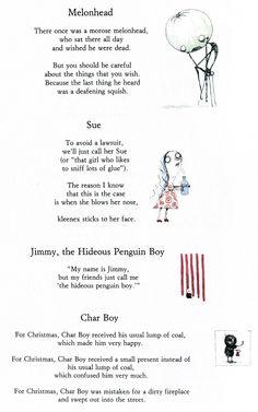 Tim Burton Poems, Tim Burton Art, Boy Character, English Class, Melancholy, Call Her, Inspire Me, Nerdy, Creepy