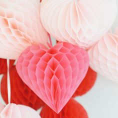 https://www.etsy.com/listing/264908810/valetine-decoration-heart-shaped?ref=shop_home_active_3&ga_search_query=heart valentines heart decorations