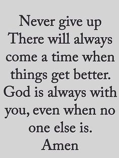 Daily Affirmations can help improve your mindset and your confidence. Inspirational Bible Quotes, Biblical Quotes, Prayer Quotes, Religious Quotes, Bible Verses Quotes, Words Of Encouragement, Faith Quotes, Spiritual Quotes, Wisdom Quotes