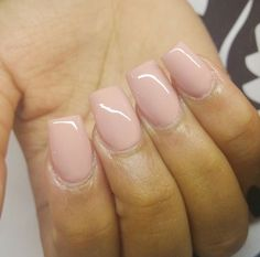 Want some ideas for wedding nail polish designs? This article is a collection of our favorite nail polish designs for your special day. Nail Polish Designs, Acrylic Nail Designs, Hair And Nails, My Nails, Long Nails, Short Nails, Short Square Acrylic Nails, Short Square Nails, Square Gel Nails