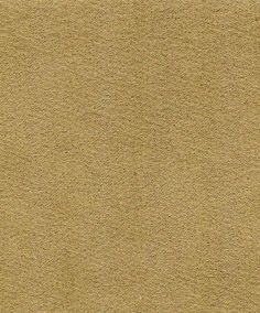 Yarwood Leather 'NappaTex' in Moss http://www.yarwoodleather.com/nappatex-moss.html