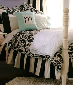 This i love! idea for Teen Girl's Room