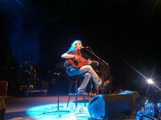 Giannis Haroulis @ Nyhtes Fthiotidas Festival