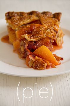 Butterscotch Peach P